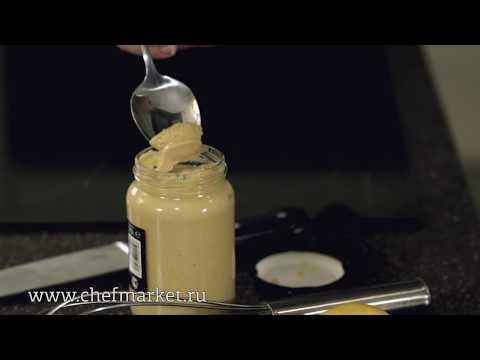 Домашний майонез: как приготовить домашний майонез. Кулинарная школа ШЕФМАРКЕТ.