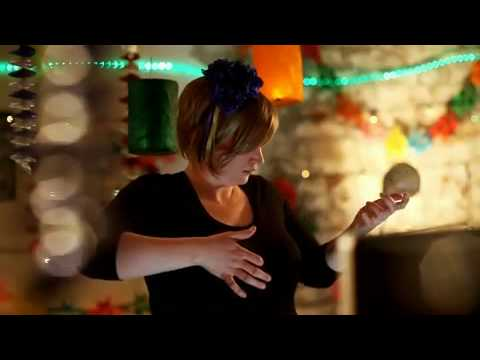 Pharsenmäher-Im Sog der Breitnis Official Video