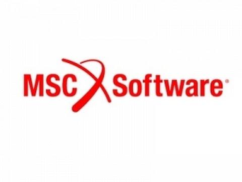 MSC Patran Installation