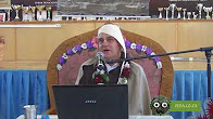 Шримад Бхагаватам 3.25.21 - Прабхавишну прабху