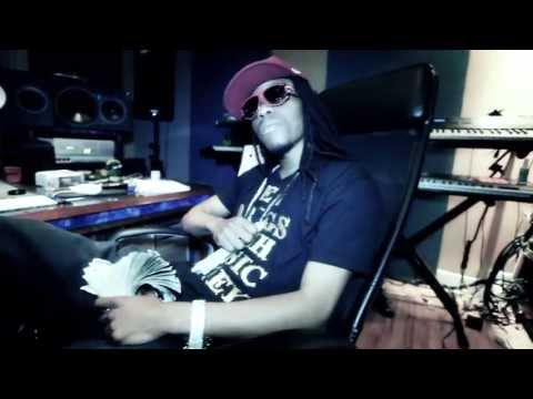 BP Da REALIST - Have You Ever [Unsigned Artist]