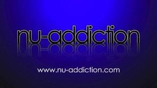 Oliver Cheatham Get Down Saturday Night Nu Addiction Club Mix.mp3