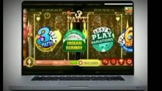 Teen patti octro real hack 2017 - 2018