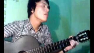 một lần được yêu.guitar .GiaHieu .mp4