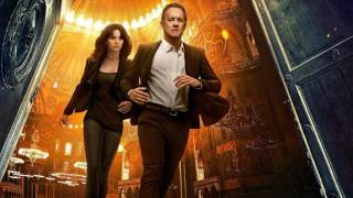 Soundtrack Inferno (Theme Song) - Musique du film Inferno