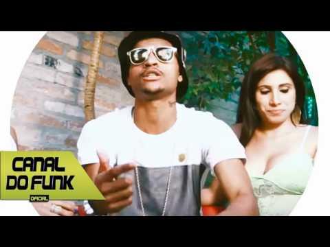 MC Denny - Soca Com Força As Maluca (DJ Guina) Lançamento 2017