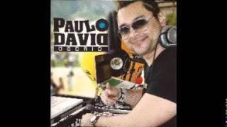 PAULO DAVID OSORIO - SALSA DEL BARRIO
