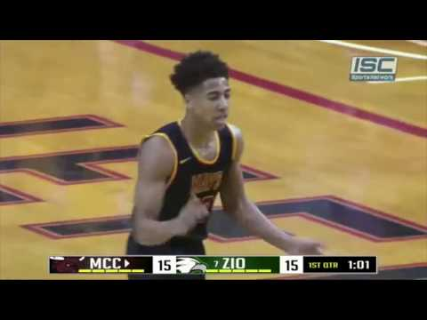 robert-phinisee-highlights-vs.-zionsville