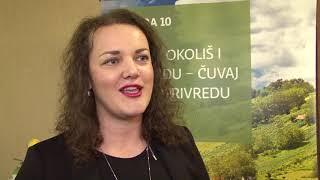 Agrokultura 28. travnja 2019.