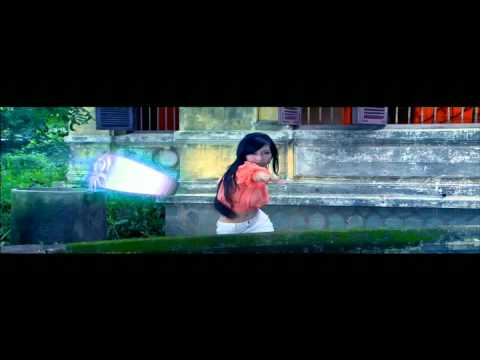 3D Bóng Ma Học Đường (Bong Ma hoc Duong) Trailer - MegaStar Cineplex Vietnam
