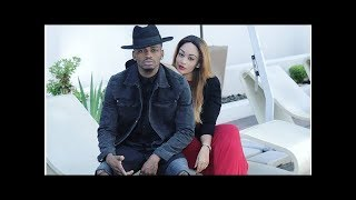 Is Tanzanian Singer Diamond Taking A Jab at Ex-Wife in New Song?