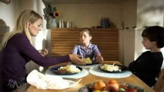 Mittagessen - Knallerfrauen mit Martina Hill