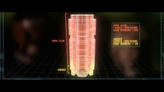 Судья Дредд 3D - Трейлер (дублированный) 1080p