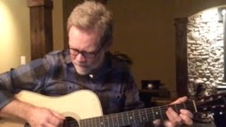 """We Remember"" - Steven Curtis Chapman"