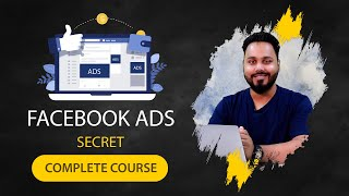 How To Create Facebook Ads | Facebook Ads Mastery Course | Grow Your Business UpTo 1000%