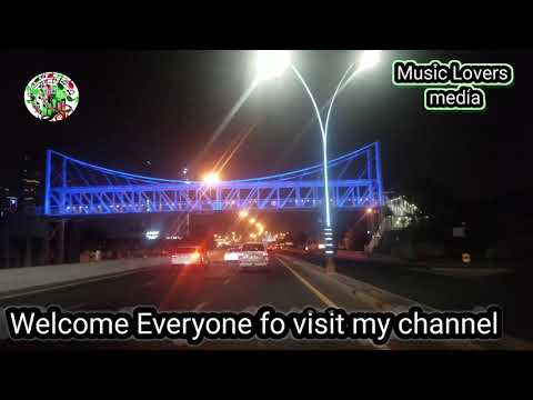 beautiful Dubai City     Jumeira    Safa Park st