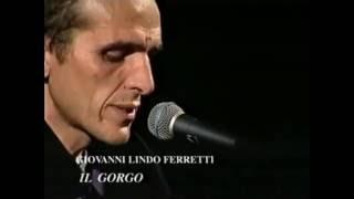 C.S.I. - il gorgo (concerto in onore e a memoria di Beppe Feno…