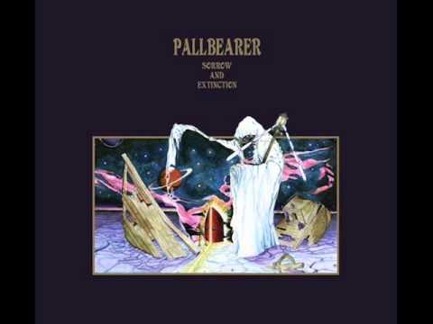 Pallbearer - Sorrow and Extinction (2012) {FULL ALBUM}