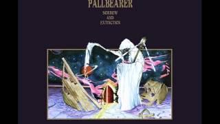 pallbearer sorrow and extinction 2012 full album