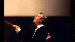 Tchaikovsky - Marche Slave, Op. 31 (Claudio Abbado & Chicago Symphony Orchestra)
