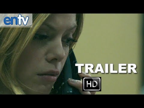 Compliance   HD: Dreama Walker & Ann Dowd Endure A Terrible Prank Gone Wrong