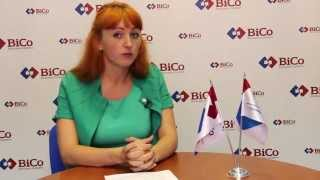 видео Банковская гарантия