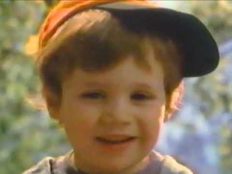 wndu-16/nbc-commercial-breaks(5/30/1988)