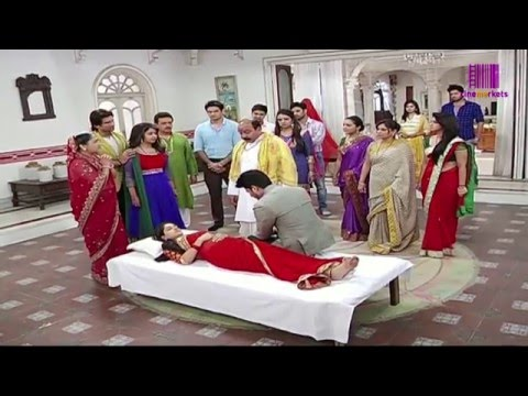 Is Simar Dying?  | Sasural Simar Ka