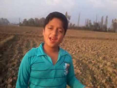 Bhula Dena - Aashiqui 2 (Full Song) | Ft. ZIYAN ZAFFAR