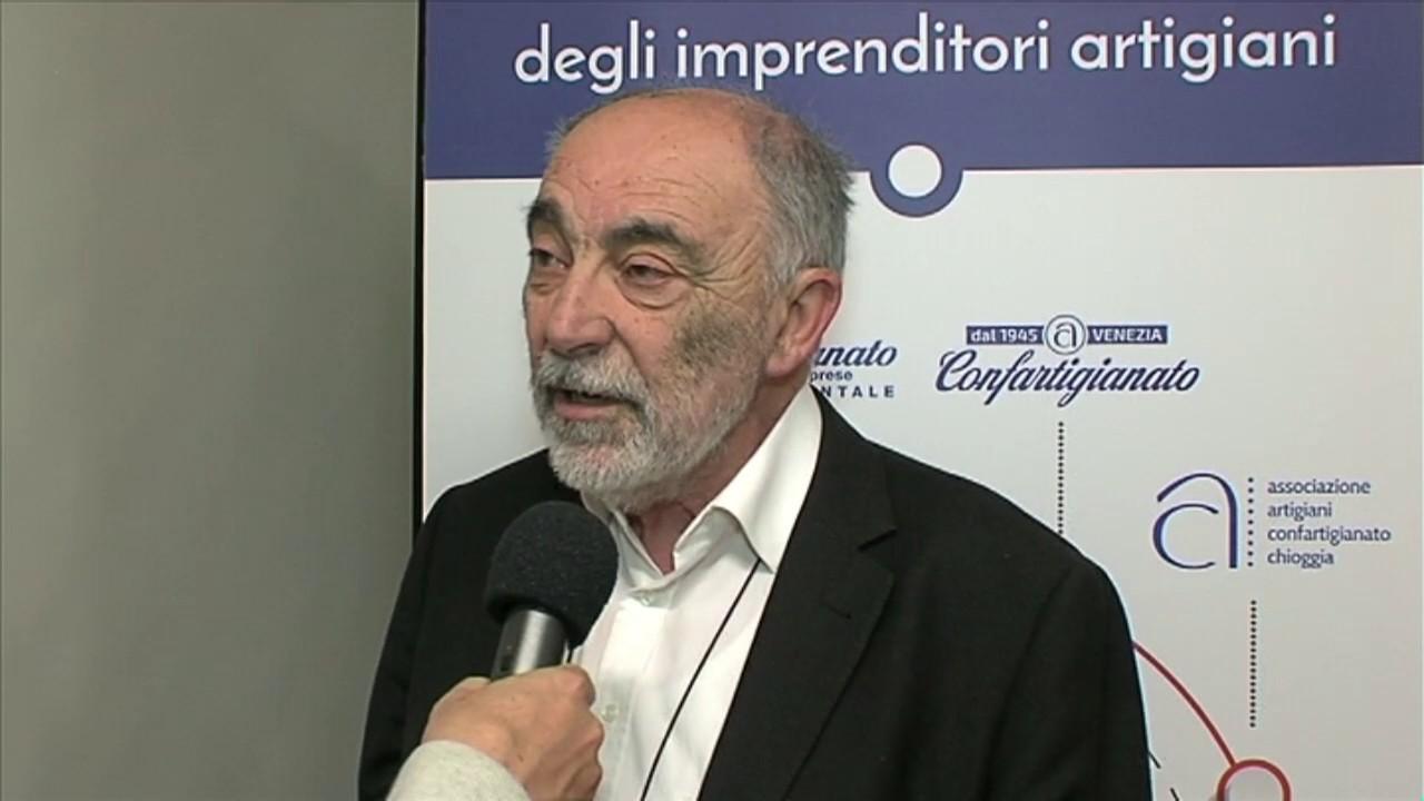 Antonio Ceola