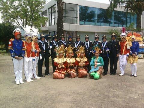 Diploma III LLASDP - BP2TD Palembang (Official)