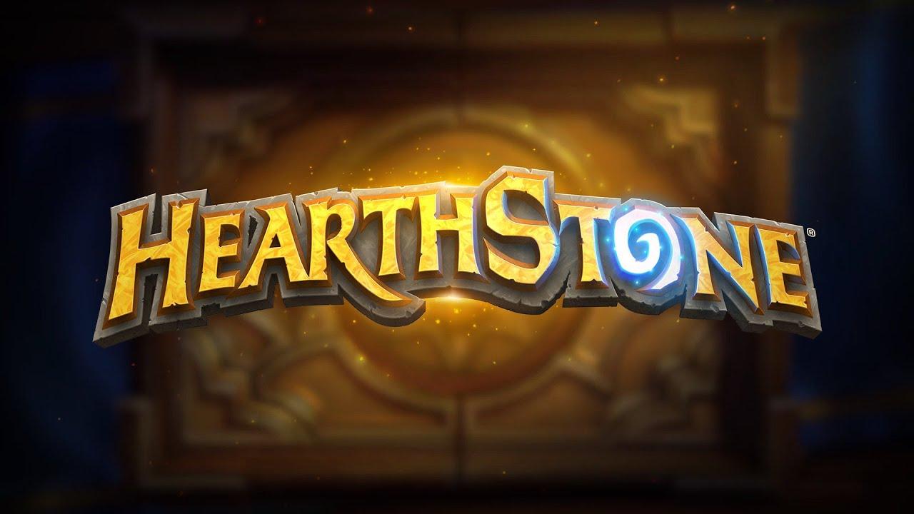 Hearthstone-2020