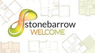 Stonebarrow ⭐⭐⭐⭐⭐ - ☎️ 0800 999 6626 - 🌐 www.stonebarrowuk.co.uk