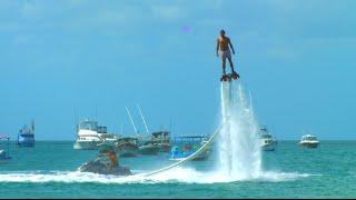 impresionante deporte en san juan del sur rivas nicaragua