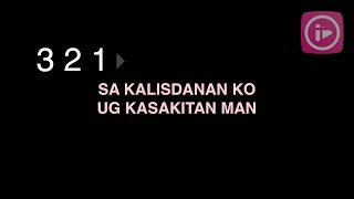 Dalangpanan (Karaoke) by Rhema Band (Backing Track - Minus One)