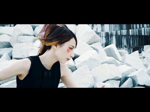 Broken By The Scream -アイハキミノモノ-