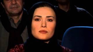 Shirin va Farhad, directed by Abbas Kiarostami(2008)