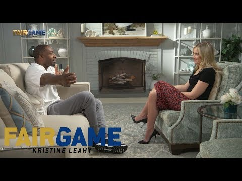 """Gilbert Arenas On Making $62 Million In 17 Games: """"It's Why I'm The GOAT."""""""
