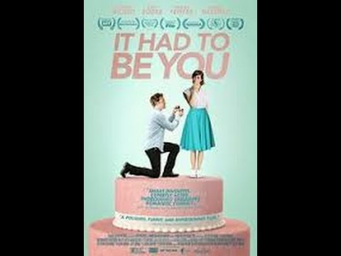 It Had To be You hot 2016