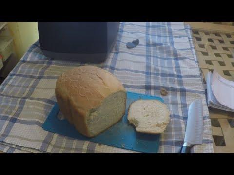 comment-faire-un-pain-avec-une-machine-À-pain-ma-recette-personnelle-secret