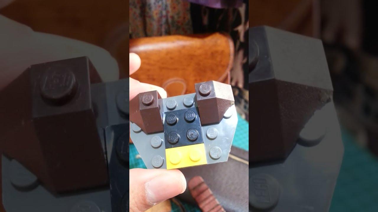 Đồ Chơi LEGO chính hãng