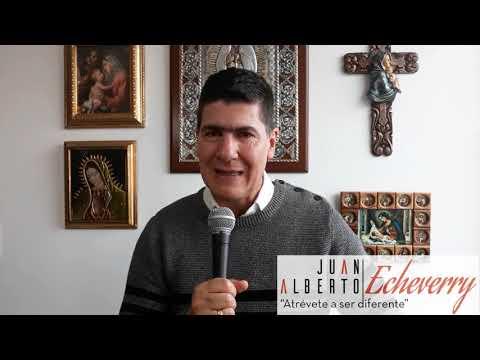 Autoliderazgo Guido Rosas Download