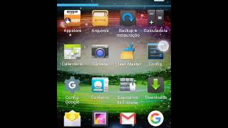 Como apagar tudo do celular Android