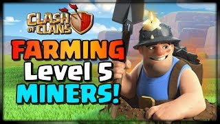 Top 5 Siege Machine Secrets Clash Of Clans Update Town Hall 12