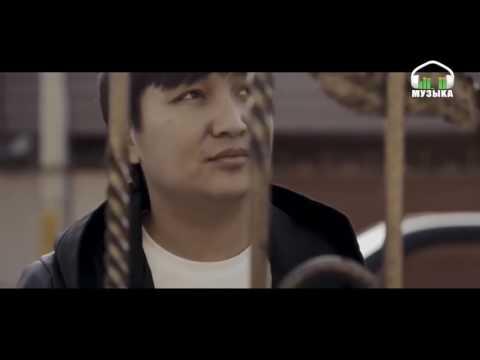 Ильяз Абдыразаков   Мени аяп кой ⁄ жаны кыргызча клип 2017