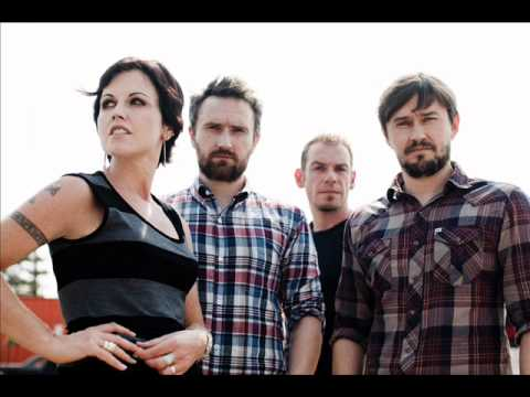 the cranberries when your gone acoustic youtube. Black Bedroom Furniture Sets. Home Design Ideas