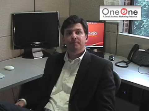One2One- What is Multichannel Marketing?