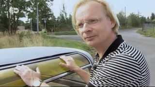 Uwe Steimles Ostalgie-Klassiker | Motor mobil