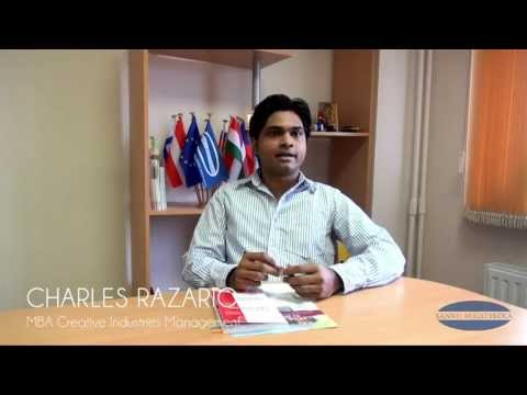Indian Students in Riga and BA School of Business and Finance (SBF)