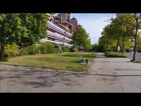 University Hospital Aachen / Germany